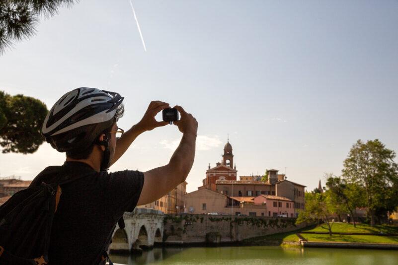 visitare-rimini-e-bike