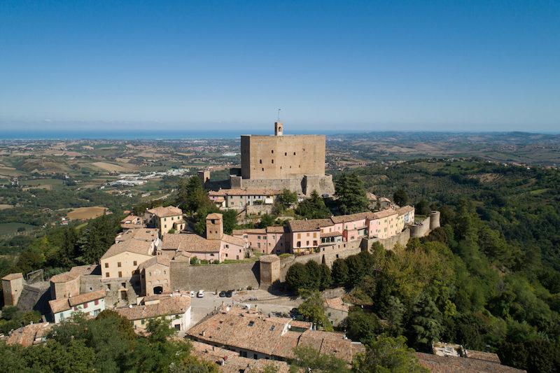Montefiore-e-la-Valconca