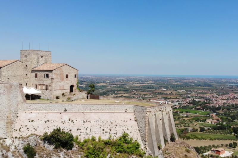 Verucchio-borgo-più-bello-d'italia