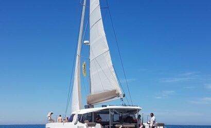 barca-a-vela-experience
