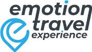 Emotion Travel Experience