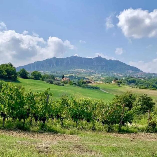 San-Marino-in-e-bike