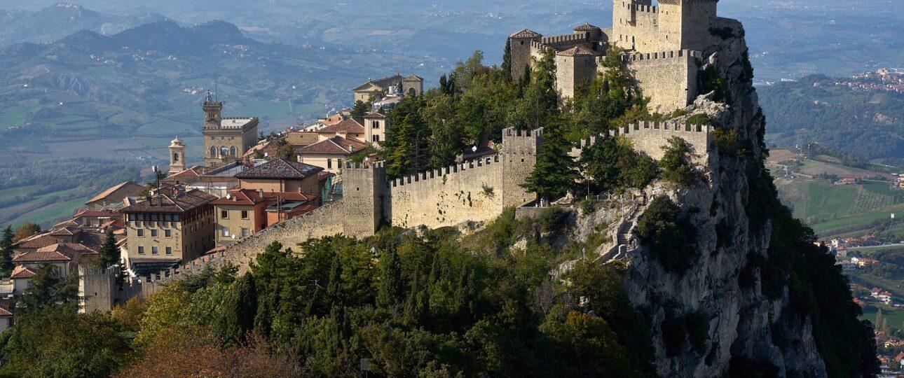 Serenissima-Repubblica-di-San-Marino
